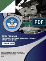 Panduan_Kerusakan_Bangunan.pdf