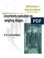 Uncertainty on Subdivision Methods.pdf