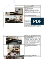 Project Lab.docx