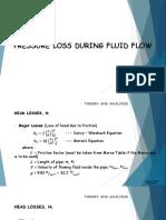 1 - Flowmeters - Alfino Alomairah Amidei