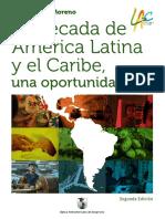 149061895-la-decada-de-america-latin-y-el-caribe-una-oportunidad-real.pdf