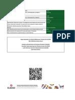nov5 (1).pdf