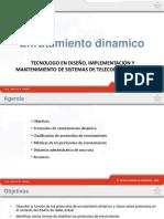 Presentación 9 - Enrutamiento dinamico(1).pdf