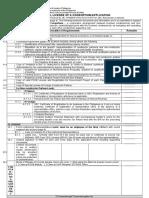 Special - New - Consortium Application Form_11192018.doc