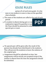 ELECTRIC CIRCUITS 2.pptx