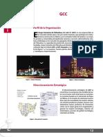 2004_Gcc.pdf