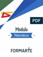 Matematicas_2017.pdf