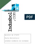 208-Dinamica_de_sistemas-apuntes.pdf