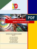 LA ECUATORIANA.docx