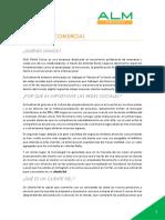PROPUESTA COMERCIAL ALM 2019.docx