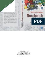 2019 Karya Lengkap Cak Nur rev.pdf