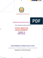 Food Service Management - Theory & Practical English Medium_20.5.18.pdf