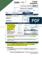 DERECHO DE LA EMPRESA I ENVIADO.docx