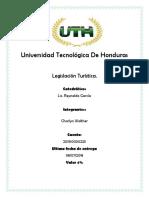 Proyecto Completo Grupo Puerto Cortes