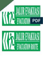 JALUR-EVAKUASI-kiri-A1-2-pasang.pdf