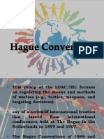 Hague-Convention (1).pdf
