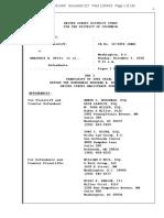 adefff_60c775220efd44ec8e95b8293965af42.pdf