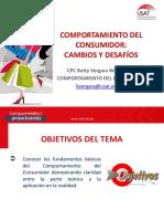 Clase 1 Comportamiento del Consumidor Cambios y Desafíos.pptx