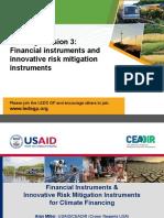 Session-3-Financial-Instruments-and-innovative-risk-mitigation-instrument.pdf