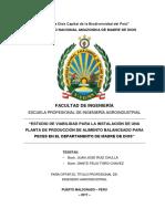peces planrta.pdf