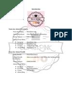 Busines Description.docx