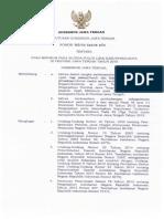 SKUMKJateng2019.pdf