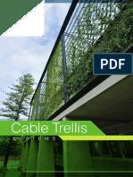 TRELLIS CREEPER SYSTEM.pdf