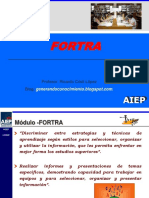 CLASE N-¦ 1 (1).ppt