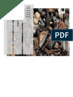 Metales (2).docx