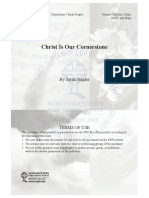 Christ is Our Cornerstone.pdf