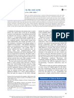Adverse drug events in the oral cavity.pdf