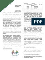 ESTEROTIPOS.docx