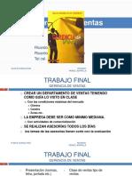 Gerencia de Ventas 3.pptx