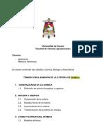 TEMARIO DE EXÁMENES.docx