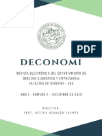 rev-deconomi-Ed-0002.pdf