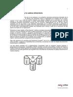 iso_ley y cadena.pdf