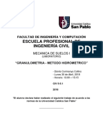 05 granulometria-Metodo Hidrometrico.docx