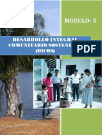 Modulo5DesarrComun.pdf