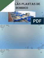 Planta de Bombeo