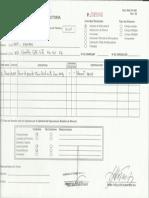 promasa.pdf