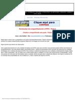 Júlio Battisti - Permissões de Compartilhamento e Ntfs - Parte 2.pdf