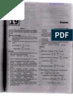 TRAINS.pdf