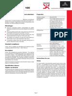 Fosroc_Cebex_100_0811.pdf