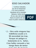CARIÑOSO SALVADOR.pptx
