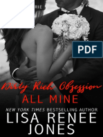 All Mine - Lisa Renee Jones.epub