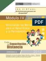Sesin 2 Las Adaptaciones Curriculares 160327010513