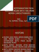 UROLITHIASIS.pdf