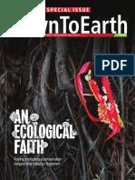 DTE - AN ECOLOGICAL FAITH.pdf