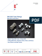 HSME_DIN2353_Tube_Fitting.pdf