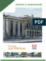 6219_perfil_economico_martires.pdf